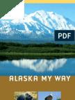 Alaska My Way