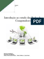 Apostila de Redes CPE - MOD. 2
