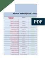 GonzalezPortilloJoseAngel CB GME EL5