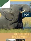 Ultimate Botswana
