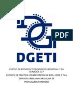 REPORTE DE PRACTICA.docx