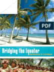 Bridging the Equator