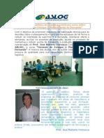 CursoControledeEstoquemar2010