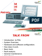 ppt on PDA.pptx