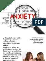 psikiatri jurnal ppt