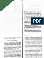 emotii vindecatoare.pdf