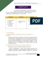 ASP.diseño.producto