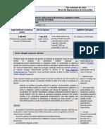 Cerere de Proiecte Programul Drepturi, Egalitate Si Cetatenie 2014-2020 (1)