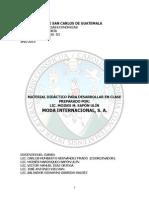 Material Auditoria III 2014