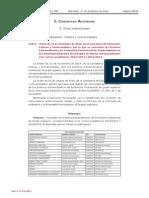 15971-2014.pdf