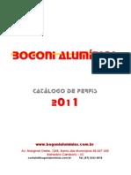 Bogoni