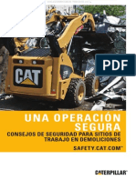 manual-consejos-seguridad-operacion-maquinaria-pesada-caterpillar-sitios-trabajo-demoliciones.pdf