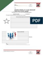 Formatos Cte Para La Sesión Intensiva Agosto 2015 (1)