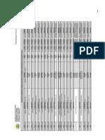 Paf-ecf Cadastrados Sefaz-pi Atualizada