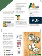 af-triptico-meta-madera (1).pdf