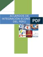 ACUERDOS DE INTEGRACIÓN ECONÓMICA DEL PERÚ.docx