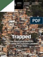 Regional Economist - Oct. 2015