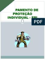 Treinamento.EPI EPC