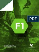 Programa FLP de emagrecimento