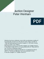 peter wenham.pdf