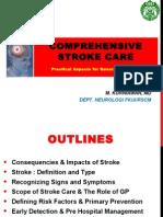 7. Stroke PDUI 2015