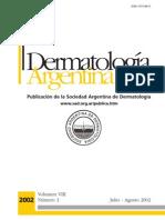 PIEL-Plantas y Usos en Patologías - Copia