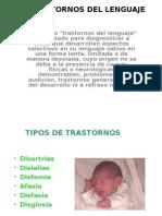 Transtornos_LenguajeE