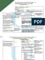 Tc 2 Guia Investigacion de Mercados 2015 1