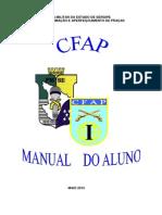 Manual Al Sgt Pm Sergipe