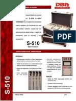 S-510 -2005.pdf