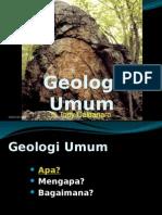 00a Pengantar Geologi Umum 15