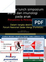 12. Prof. SI_Alergi Simposium Pengantar Ritz Carlton 18 April