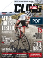 CyclingPlusAugust2015.pdf