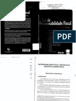 Responsabilidade Tributaria.pdf.1 Cópia 2