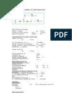 calculo+de+coordinacion+DE+160+KVA+++DE+22.9+KV