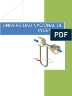 Lab. Ing. Mecanica I.2
