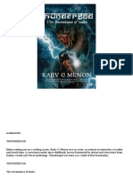 ThunderGod.pdf