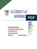 LOGICAAA.pdf