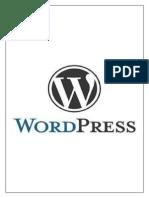 Wordpress Básico - Criação e Edição Sites