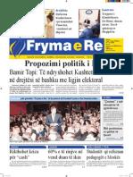 frd 27 tetor.pdf