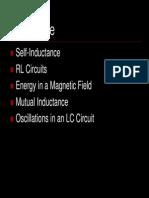 L10-Inductance.pdf