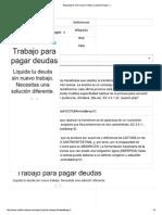 Búsqueda de Información Médica (Lactosa Sintasa • )