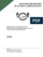 Regras_Navegação_Interior_2006.pdf