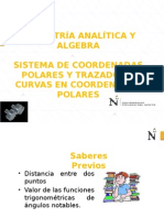 s2_ Sistema de Coordenadas Polares__2015-i (1)