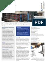 REVIT.pdf.PDF.pdf