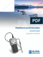folleto_HI98xxx.pdf