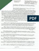 bible study binding and loosing.pdf
