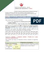 tarea_académica_lab2