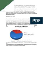 La Población Asiática