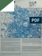 Itinerario Domus n. 036 Figini e Pollini e Milano
